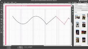 Edesign Edesign Training Pen Edit Path Tools Youtube