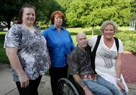Adoptees without records hope to find family via DNA