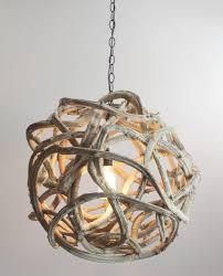 liana big orb ball chandelier hand made 26 dia luxe style pendant light fixture