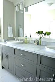 shaker style bathroom cabinets. Bathroom Vanity Shaker Style Vanities Plans Cabinets