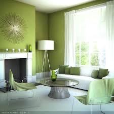 warm green living room colors. Green Paint Colors For Living Room Amazing Design Ideas Best . Warm G