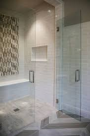 Small Picture 194 best master bath images on Pinterest Bathroom ideas