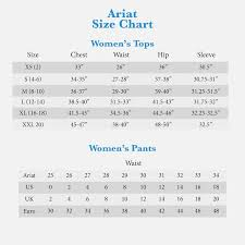 Grace In La Size Chart 33 Thorough Faded Glory Plus Size Chart