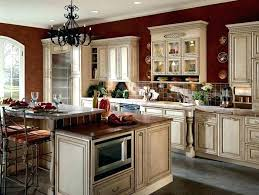 cream kitchen cabinets wall color best color for kitchen walls homely ideas kitchen wall colors with