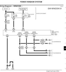 2005 infiniti g35 wiring diagrams wiring diagrams best 2005 infiniti g35 horn wiring diagram data wiring diagram infiniti g35 radiator fan wiring diagram 2005 infiniti g35 wiring diagrams