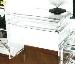 plexiglass desk furniture legs table con acrylic desk furniture legs table con acrylic desk custom plexiglass plexiglass desk