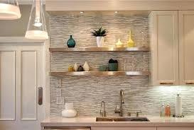 decorative kitchen shelves moniredu regarding decorative kitchen shelves 2