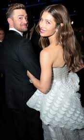 Justin timberlake's salary is $20 million and his net worth is $230 million. Justin Timberlake And Jessica Biel Working On Marriage Post Scandal