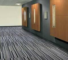 interface carpet tile. Interface Stroll Birch Parkway Carpet Tile