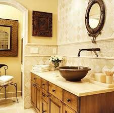 diy bathroom sink backsplash ideas. dresser for diy vanity rustic small bathrooms awesome brown wooden table wall track lighting stainless head bathroom sink backsplash ideas g