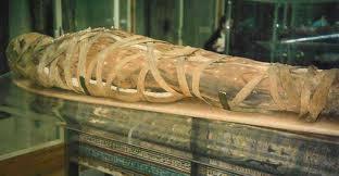 http   resources woodlands junior kent sch uk homework egypt mummies htm