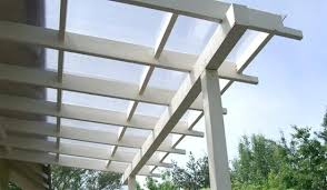 acrylic roof sheeting flat roof panels breathtaking shocking pergola design ideas home 3 corrugated perspex roofing