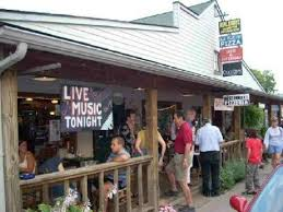 Image result for downtown park weaverville nc