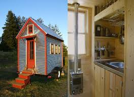 smallest tiny house. Interesting House The Worldu0027s Smallest House Will Be Auctioned On EBay To Benefit The Toledo  Museum Of Art  Inhabitat  Green Design Innovation Architecture  With Tiny E