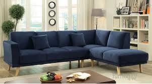 l shaped sectional sofa. Buy Quality EDOSA Contemporary L-Shaped Sectional SOfa In Navy And Gray | Furnish.NG L Shaped Sofa O