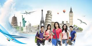 want to make a career in travel tourism enroll yourself today want to make a career in travel tourism enroll yourself today blue whale