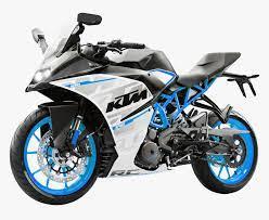 ktm bike wallpaper hd transpa png