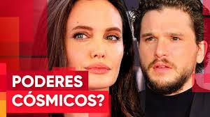 PRECISAMOS DE MAIS UM MATRIX? - YouTube