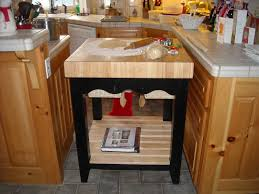 small kitchen island butcher block. Kitchen:Dazzling Blue Polished Small Kitchen Island Storage With Oak Together Extraordinary Images Islands Butcher Block S