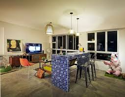 Small Picture 94 best HDB Decor Concepts images on Pinterest Home ideas