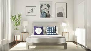 Small Picture Home Design And Decor Inspiration Decor Home Design And Decor