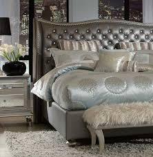 michael amini bedroom. Jane Seymour Collaboration | Michael Amini Furniture Designs Amini.com Bedroom