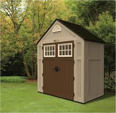 full size of sears garden sheds sears sheds sears mowers on craftsman storage shed