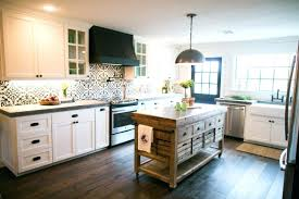 Fixer Upper Kitchen Cabinets Our Best Gallery Of New Fixer Upper