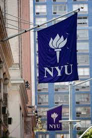 Nyu Medical School Is Now Tuition Free And What To Do Next