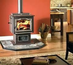 new englander pellet stove pellet stove reviews pellet stove insert hard 2 pellet burning fireplace insert