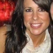Elena Almonte Facebook, Twitter & MySpace on PeekYou