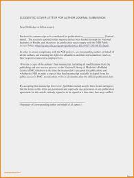 Bank Teller Description For Resumes Resume Example For Bank Teller Lovely Sample Resumes Bank