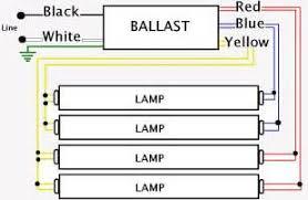 similiar t8 ballast wiring diagram keywords t8 ballast wiring diagram t8 ballast wiring diagram