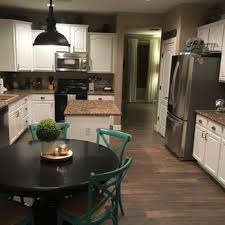 Arizona Kitchen Cabinets Delectable Desert Cabinet Refinishing 48 Reviews Refinishing Services 48