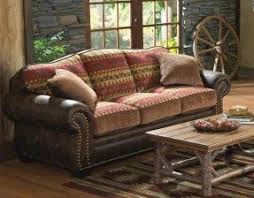 Southwest DIY Projects For Your Home  New Arrivals  Back At The Southwest Living Room Furniture