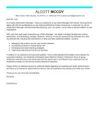 Download Our Sample Of Free Product Manager Cover Letter Google