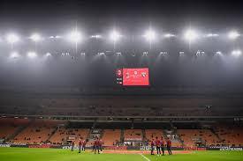 Milan-Torino, le formazioni ufficiali