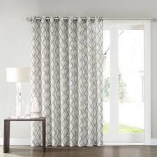 curtains for patio doors uk gallery doors design ideas curtains for patio doors uk soozone patio