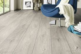 we are proud to carry laminate flooring by eurostyle be sure to visit us on