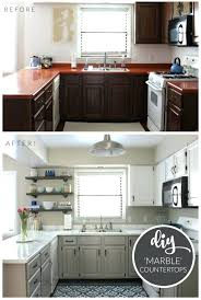 kitchen makeovers on a budget living room small kitchen best budget kitchen makeovers ideas on regarding kitchen makeovers on a budget