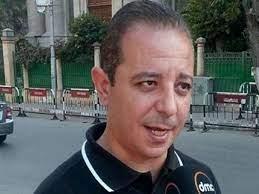 """شباب الصحفيين تطالب بفتح الصندق الأسود لـ""""عبدالناصر سلامة"""""""