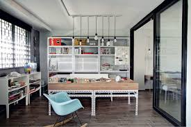 Small Picture 8 study room design ideas Home Decor Singapore