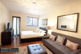 small studio apartment furniture. Small Apartment Furniture Nyc. Studio Nyc M -