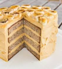 34 Best Different Types Of Cakes Images Birthday Cakes Yummy