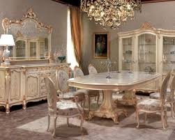 buy italian furniture online. Dining Collection Italian Furniture Online Intended For Designs 2 Buy N