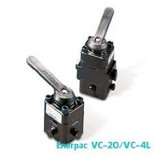 hawe psl psv proportional directional spool valve hydraulic enerpac vc series remote manual directional control valve vc 3 vc