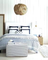 white king size bedroom set – meadowbrookwoods.info