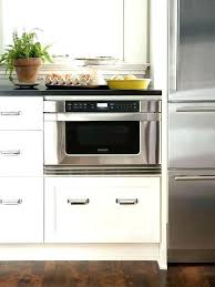 small wall oven apartment size oven small wall oven inch small wall oven canada small wall