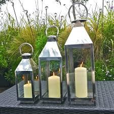 wired garden lights garden lanterns and q garden lights wired garden lights outdoor porch lanterns outdoor