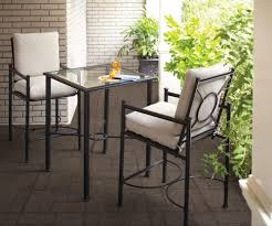 home depotcom patio furniture. Home Depot Patio Furniture Clearance \u2013 Save Up To 75% (I Got This 3 Depotcom